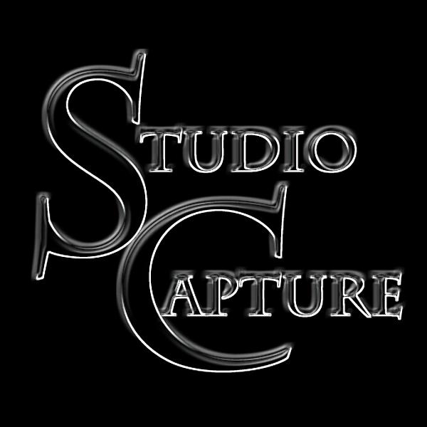 Studio Capture